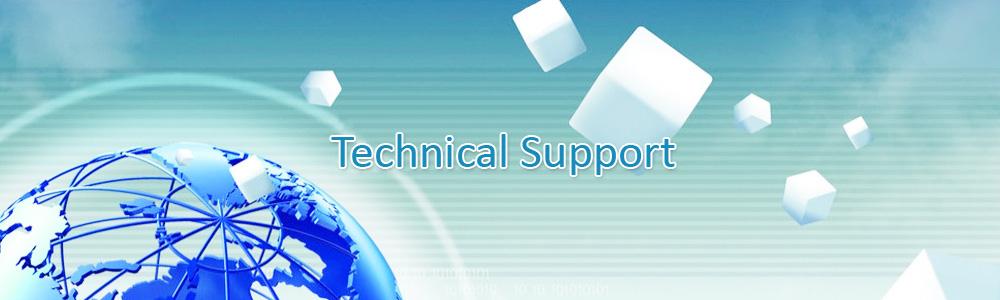 技术支持 - 广州冠君电子科技有限公司